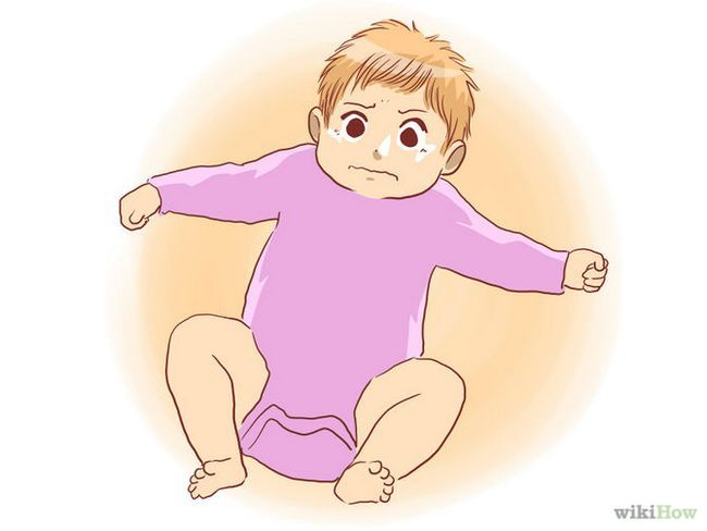 Зображення з назвою Deal with Toddler Growth Spurts Step 5