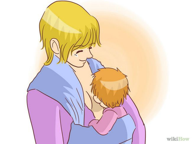 Зображення з назвою Deal with Toddler Growth Spurts Step 6