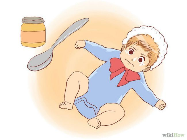 Зображення з назвою Deal with Toddler Growth Spurts Step 8